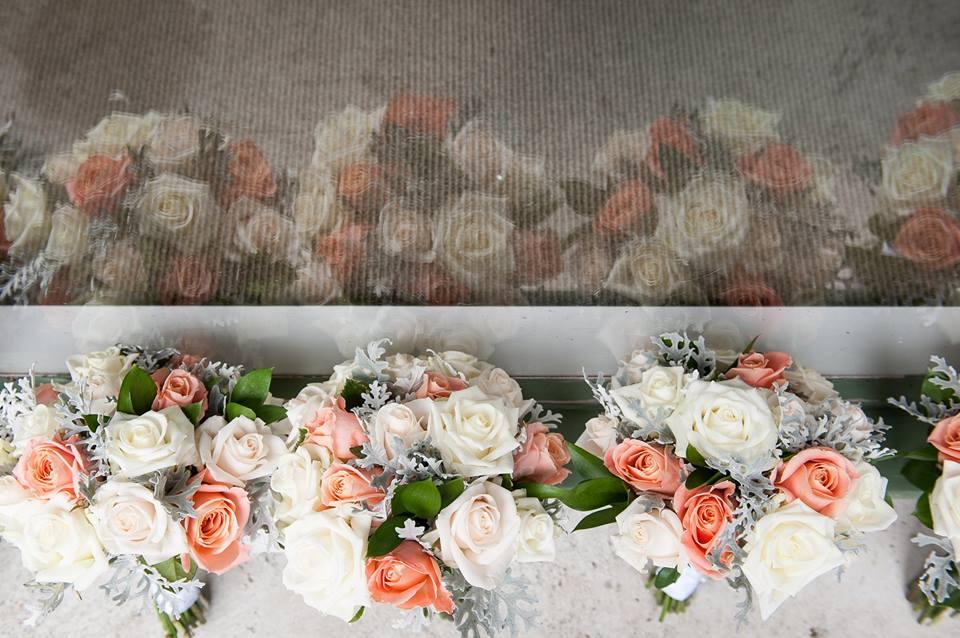 kelsi-wedding-flowers
